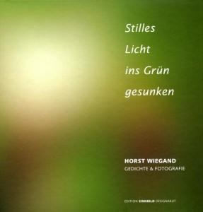 Wege-greift-der-Wind-01