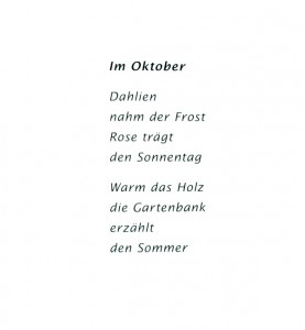 Im_Oktober_Gedicht-Horst_Wiegand