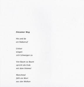 Wege-greift-der-Wind-04
